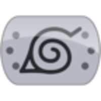 Naruto Strategy guide android app icon