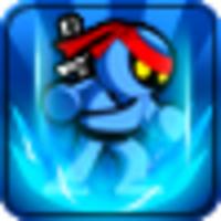 .Ninja Jumper android app icon