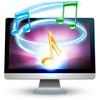 Download iRip Mac