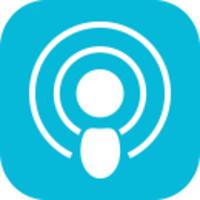 OSToto Hotspot icon