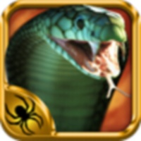 Killer Snake android app icon