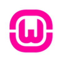 WampServer icon