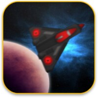 Gravity Mission android app icon