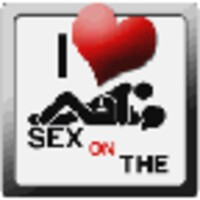 Sex On The ??? android app icon