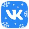 Скачать VK Android
