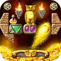 Fairy Treasure android app icon