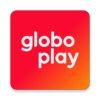 Globo Play icon