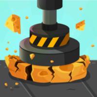Press Inc. android app icon
