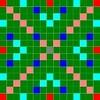 下载 Scrabble3D Mac