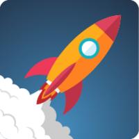 Exodus Ketchapp android app icon