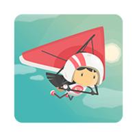 Ava Airborne android app icon