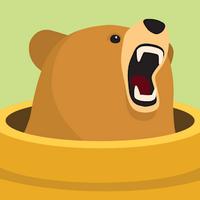 TunnelBear icon