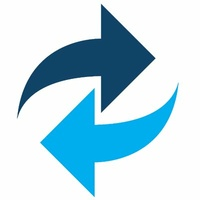 Macrium Reflect Free icon