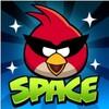 Скачать Angry Birds Space Windows