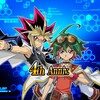 Télécharger Yu-Gi-Oh! Duel Links Android
