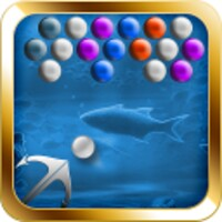 Water Bubbles android app icon