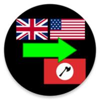 english to Sindhi translator