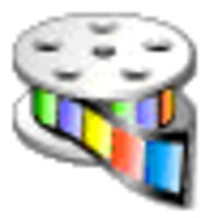 MSN Pictures Displayer icon