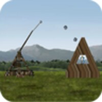Destroy The Castle android app icon