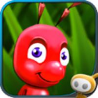 Bug Village android app icon