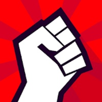 Dictator – Rule the World android app icon
