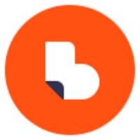Buzz Launcher icon