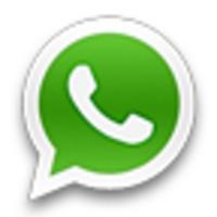 WhatsApp Wallpaper icon