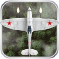 1941 Air Combat android app icon