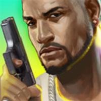 Mafia Wars android app icon