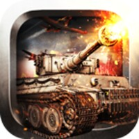 Clash Of Commanders android app icon