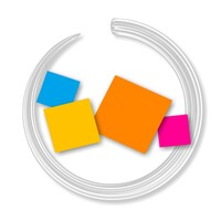 ShapeX Collage icon