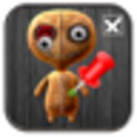 Magic Physical Muñeco Vudú android app icon
