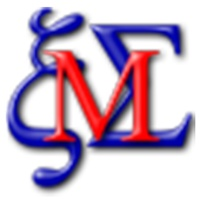 Maxima icon