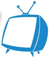 Tecnotv icon