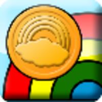 Happy Rainbow android app icon