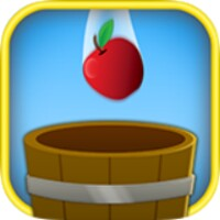 Fruit Carnival android app icon