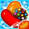 Download Candy Crush Saga Android
