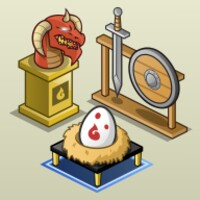 Medieval Life android app icon