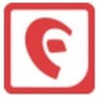 FactuSol icon