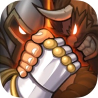 Fist Of Truth android app icon