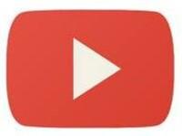 YouTube Center icon