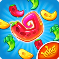 Pepper Panic Saga android app icon