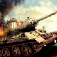 battlefieldtank android app icon