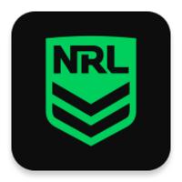 NRL icon