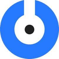 SplitCam icon