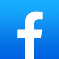 Download Facebook For Android Free Uptodown Com