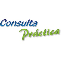 Consulta Practica icon
