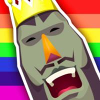 Amazing Katamari Damacy android app icon