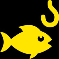 Master Fisherman android app icon