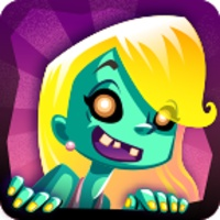 GnG Zombies android app icon